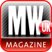 Macworld UK : the magazine for Mac, iPad, iPhone and Apple news and re