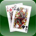 Pinochle Scorepad - The Pinochle scoring utility.