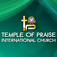 Temple of Praise International Church App