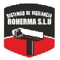 ROHERMA