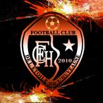 Foot Club Étoile et Huveaune